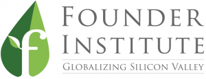 Foundter Institute Miami